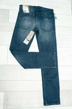 Quiksilver 29 x 30 18 boy Skinny fit jeans pants Youth NEW S