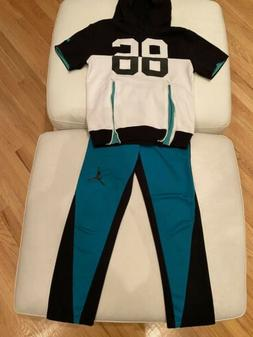 A Great Deal -6 Sets of Boys T-Shirts & Sports Pants & Sweat