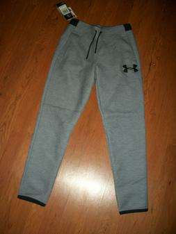 Under Armour Boys' Unstoppable Move Lite Pants Joggers YMD