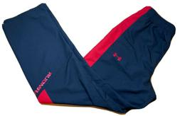 Under Armour Youth Loose Active Athletic Pants Size YXL Yout